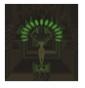 Instytut Ochrony Przyrody PAN