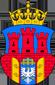 Prezydent Miasta Krakowa