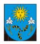 Gmina Siepraw